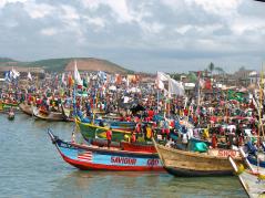 Elmina1