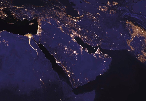 middle_east_night_sky