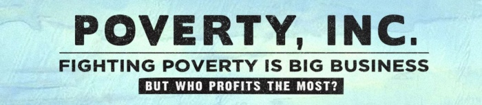 poverty-inch